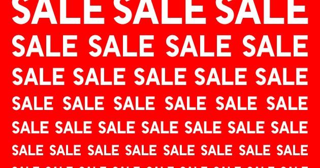 [Sale] StarWarsGeek's Uzay Savascilari Sale