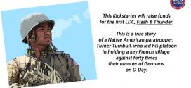 [Kickstarter] INVICTA Challenge