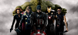 [Movies] New Avengers Age of Ultron Trailer