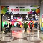Toy-Fair-1024x768-1