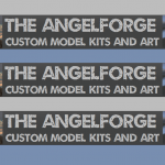 AngelForge banner4(2)