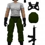 Legion XIV Kickstarter (1)