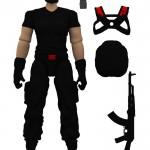 Legion XIV Kickstarter (3)