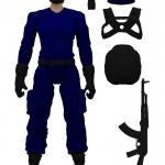 Legion XIV Kickstarter (4)