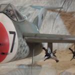 YT1 TA 183 (4)