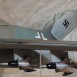 YT1 TA 183 (8)